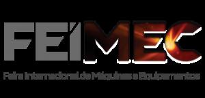 FEIMEC 2018 @ São Paulo Expo Exhibition & Convention Center