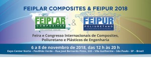 Feiplar 2018 @ Expo Center Norte - Pavilhão Verde