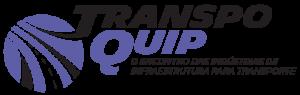 TranspoQuip 2018 @ TransAmérica Expo Center