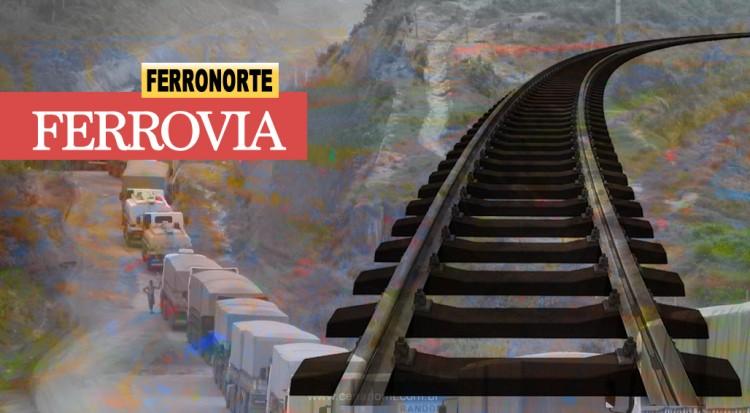 60f7c5a401b2c A Assembleia Legislativa de Mato Grosso (ALMT) terá uma representação  oficial na primeira audiência pública que a Agência Nacional de Transportes  Terrestres ...